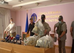 Cyprus sold passports to criminals and fugitives