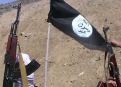 IRAQI ASSIGNED TO LEAD DAESH'S KHORASAN BRANCH: BBC