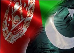 Pakistan, Afghanistan to hold key bilateral talks next week