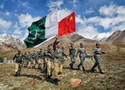 China, Pakistan may set up Joint Military Commission amid border tussle with India