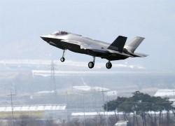 US vows to ensure Israel's 'qualitative military advantage'