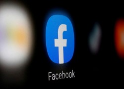 FACEBOOK SHARES DATA ON MYANMAR WITH UNITED NATIONS INVESTIGATORS