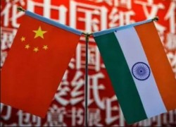 Joint Sino-Indian fight against COVID-19 will lead to normalization of relations