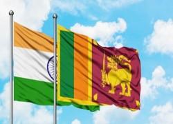 'ভারত প্রথম' নীতি গ্রহণ করবে শ্রীলঙ্কা: পররাষ্ট্র সচিব
