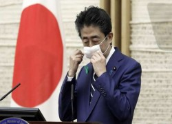 Japanese PM Shinzo Abe poised to resign over health concerns, local media reports