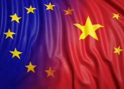 Why China's diplomatic push may not be enough to secure EU investment deal