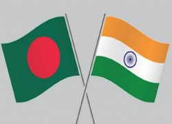 India should not be worried about Bangladesh-China relationship: Experts