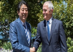 This is why the world will miss Shinzo Abe