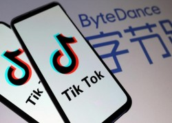 CHINA'S NEW TECH EXPORT CONTROLS COULD GIVE BEIJING A SAY IN TIKTOK SALE