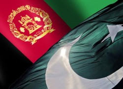 SECOND ROUND: PAK-AFGHAN BILATERAL FORUM TO MEET TODAY