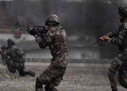 চীন-পাকিস্তান থাকায় রাশিয়ার সামরিক মহড়ায় ভারতের 'না'