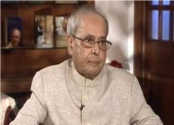 ভারতের সাবেক রাষ্ট্রপতি প্রণব মুখোপাধ্যায়ের মৃত্যু