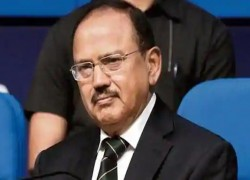 India ready for long haul In Ladakh, Ajit Doval meeting decides: Sources
