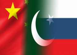 Moscow to host Sino-Pak-Russia defence, foreign ministers summit