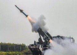 Rs 2,580 crore contract signed with Indian firms to boost army's firepower