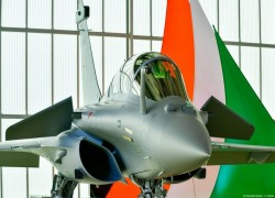 Arrival of Rafales: IAF likely to remain on tenterhooks