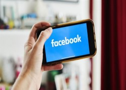 Facebook fights back in Australia with threat to ban news sharing