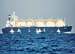 BANGLADESH GOVT TO BUY LNG FROM SPOT MARKET FOR THE FIRST TIME