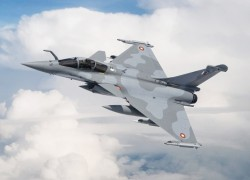 IAF's Rafale jets in danger due to bird menace near Ambala air base