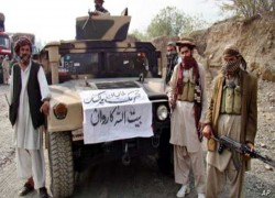 Tehreek-e-Taliban Pakistan merger with splinter groups 'bad news' for Pakistan