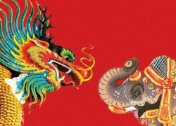 India's gamble on China policy looking like a bad bet