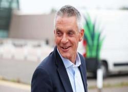 BBC boss Tim Davie to crack down on staff airing views on social media