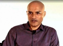 INDIA, JADHAV GET ANOTHER CHANCE TO PURSUE CASE