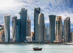 ALL EYES ON DOHA AS INTRA-AFGHAN TALKS SET TO BEGIN