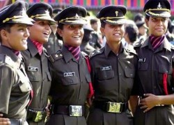 SC DISMISSES PLEA OF WOMEN OFFICERS SEEKING EXTENSION OF LAST DATE FOR PERMANENT COMMISSION