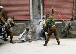 UN calls for probe into rights violations in Kashmir