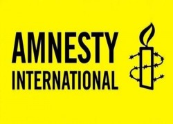 করোনায় বিশ্বজুড়ে মারা গেছেন ৭ হাজার স্বাস্থ্যকর্মী: অ্যামনেস্টি