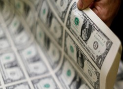 China may ditch US Treasuries as decoupling risk looms: Global Times
