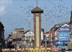 অধিকৃত কাশ্মীরে উর্দুর ১৩১ বছরের আধিপত্যের অবসান
