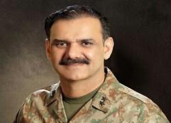 Why PM Imran Khan did not accept Gen. Asim Bajwa's resignation?
