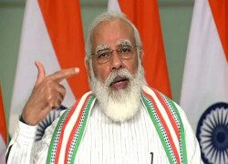 GUJARAT COURT DROPS MODI'S NAME FROM 2002 RIOTS CASE, SAYS PLAINTIFFS 'CLEVERLY' CONNECTED HIM