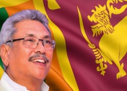 Lanka's 20th Constitutional Amendment bill triggers cheers and fears