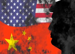 US-China tensions intensify as Trump pursues financial decoupling