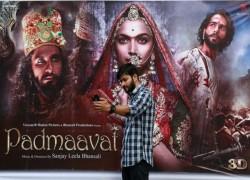 Islamophobia & Bollywood threaten India's popularity in Afghanistan