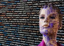 A robot wrote this entire article. Are you scared yet, human?