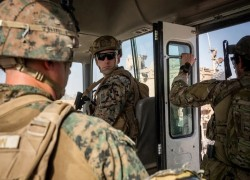 Afghan peace talks begin this week
