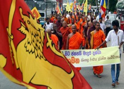 Why is Sri Lanka planning to ban cattle slaughter?
