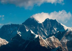 Mount Everest: Nepal and China prepare to reveal new height after Covid delay