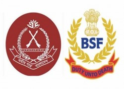 50TH BSF-BGB HIGH-LEVEL TALKS BEGIN IN DHAKA TODAY