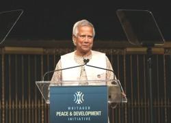 দক্ষিণ এশিয়ার চ্যালেঞ্জ মোকাবেলা করতে পারে 'অভিন্নতার শক্তি'