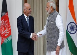 No exit from India's Afghanistan dilemma?
