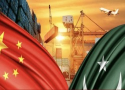 Kashmir, Aksai-China & CPEC: Three reasons that triggered India-China conflict