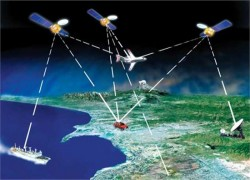 Nepal attends training programme of BeiDou in Beijing on 'special invitation