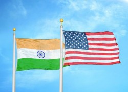 India, US sign statement of intent to boost dialogue on defence tech cooperation