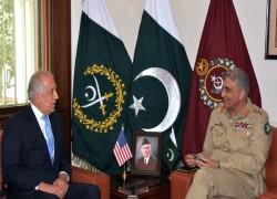 আন্ত:আফগান আলোচনায় পাকিস্তানের ভূমিকা 'গুরুত্বপূর্ণ': বিশেষজ্ঞ