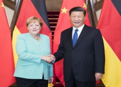Beijing's view on EU-China summit: Trade-offs needed if China wants its EU relationship to work